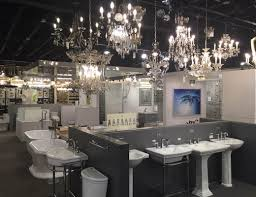 ferguson showroom houston tx supplying kitchen and bath s home applianceore