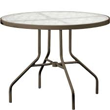 36 inch round dining table incredible awesome inch round patio table round glass table round dining 36 inch