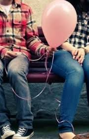 my boyfriend and my bestfriend < short essay for whom i love my boyfriend and my bestfriend <3 short essay for whom i love
