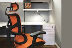 office furniture ma office furniture liquidation in ma in nj and ny conklin office furniture buy home office furniture ma