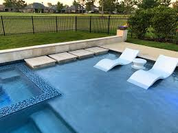 Custom Backyard Pool Designs Custom Pool Design Brings Your Backyard To Life