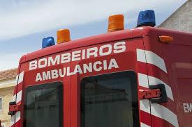 Despiste no centro de Vila Nova de Paiva causa um morto