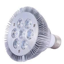 Outdoor Led Recessed Lighting U2013 KitchenlightingcoRecessed Lighting Bulbs Led