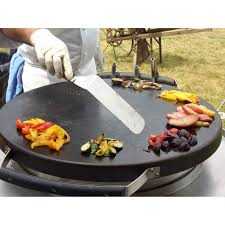 Outdoor Kitchen Gas Grill Evo Grill Professional Tabletop Gas Grill Bbq Guys