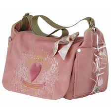 Childrens Designer Bags Designer Baby Changing Bags Scale