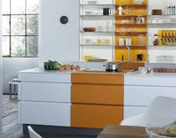 german kitchen design leicht westchester