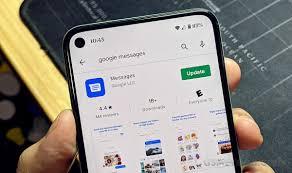 "Google Messages APK teardown shows app eventually won't work on  ""uncertified"" devices - Universmartphone.com"