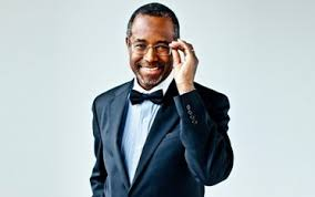 dr ben carson my hero  communitytable com