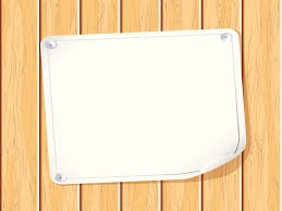Powerpoint Backgrounds Educational Paper Wood Ppt Backgrounds Educational Powerpoint