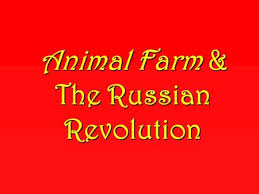 animal farm russian revolution essay software  animal farm russian revolution essay