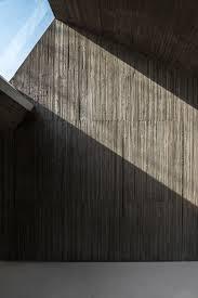 A abertura zenital é um recurso arquitetônico tanto para residências quanto para espaços comerciais e edifícios públicos. Sistemas Para Incorporar A Iluminacao Zenital Em Seus Projetos Archdaily Brasil