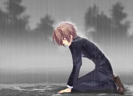 sad boy hd wallpapers for pc 27 page 3 of 3 hdwallpaper20 alone
