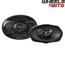 pioneer speakers 6x9. pioneer ts-a6933is 6x9\ speakers 6x9 t