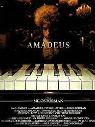 amadeus movie forums