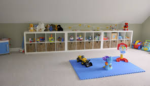 full size of kids room glamorous ikea playroom ideas pics with wallpaper and throughout childrens rugs