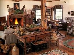 Primitive Decor Living Room Primitive Decor Living Room Manufactured Home Decorating Ideas