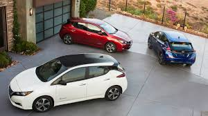 2018 nissan leaf pictures. unique nissan and although the 2018 leaf had some backlash from media due to  underwhelming specs i believe nissan played it smart and has a trick up its sleeve to nissan leaf pictures