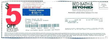 olive garden locations nearest bed bath beyond bed bath and beyond code bed bath