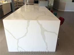 man made stone counter tops white man made marble like stone slab for fabricated tops customized man made stone counter tops