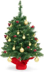 27 best small christmas tree ideas for