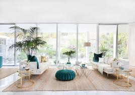 creative decoration large area rugs for living room sisal large area rugs for modern living room
