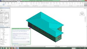solved 3d model from autocad architecture to revit with all building elements intact autodesk community revit s