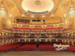 boston opera house seating plan awesome interesting best seats in grand opera house belfast plan of