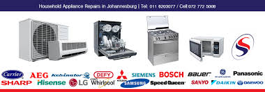 Kitchen Appliance Repairs Gas Appliance Repairs Shelly Appliance Repairs