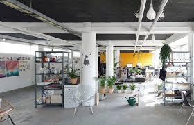 web design workspaces workspace office interior. Workspace Personal And Spacious Workspaces Web Design Office Interior