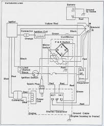 golf cart 36 volt wiring diagram 1989 ezgo wiring diagrams schematics 36 volt ezgo txt wiring diagram ez go golf cart wiring diagrams bioart me 1999 ezgo wiring diagram ez go 36 volt wiring diagram e z go wiring diagram gas 1981 1988 wiring diagram 36 volt