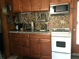 kitchen cabinet kings kitchen cabinet kings reviews home design ideas for inspirations