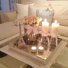 Lovely 10 Amazing Ways To Design A Romantic Living Room   Http://www. Nice Ideas