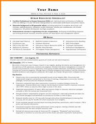 41 Awesome Teaching Resume Examples - Resume Templates Ideas 2018 ...