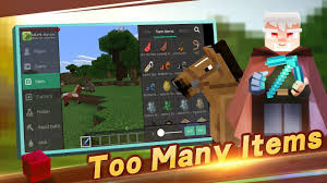 Pojavlauncher is a minecraft launcher that has been developed in java and is capable of functioning with practically any available version of minecraft. Master For Minecraft Pocket Edition Mod Launcher For Android Apk Download