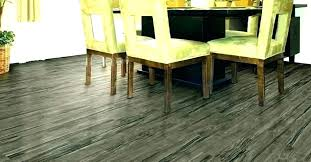 trafficmaster vinyl flooring allure 6 in x in satin oak resilient vinyl plank