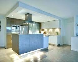 Dropped ceiling lighting Led Strip Drop Ceiling Recessed Light Recessed Lighting For Drop Ceilings Fashionable Recessed Lighting For Drop Ceiling Kitchen Drop Ceiling Recessed Light Twroomezinfo Drop Ceiling Recessed Light Drop Basement Ceiling With Recessed