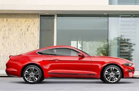 2018 ford 5 0 mustang. delighful ford 2018 ford mustang gt can do 060 mph in under 4 seconds for ford 5 0 mustang