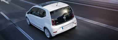 new car model releaseNew VW Up price specs and release date  carwow