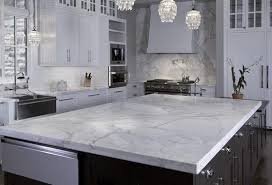 countertop and stone restoration services in baltimore md