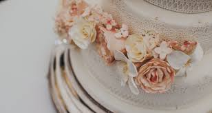 Wedding Cakes Australia Publishes Guide On Choosing The Best Wed