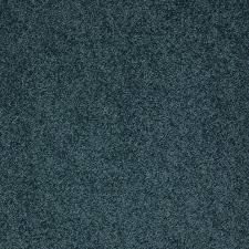 Gold TextureTwist British Racing Green Shaw Carpet Rite Rug