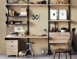 home office storage systems.  Storage West Elm Design Workshop Modular Wall Storage System Home Office With  Regard To Plans 8 And Systems