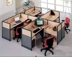office images furniture. modular furniture for office images