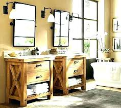 pottery barn vanity table bathroom vanity tables pottery barn vanity table vanities pottery barn vanity mirror