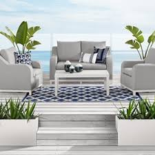 outdoor furniture white. Interesting Super Amart Outdoor Furniture Set And Pool Photography Larissa Lounges White