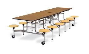 school table. School Table U
