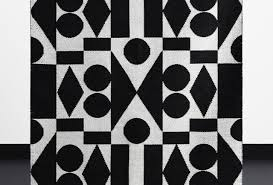 Patternity Magnificent Design Ideas