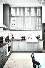 kitchen cabinets home depot philippines kitchen cabinets at home depot modern kitchen medium size of kitchen