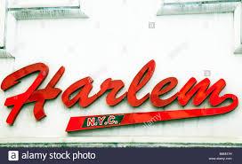 Image result for harlem