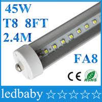 Wholesale Led <b>Tube</b> Bulbs <b>Single Pin</b> for Resale - Group Buy ...
